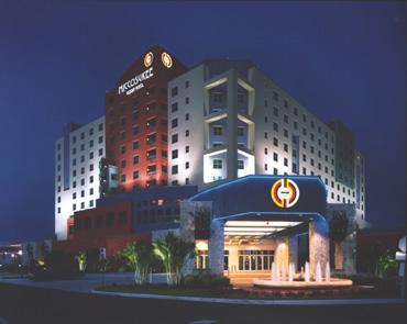 Mikasukee indian hotel and casino miami gambling consumer proposal